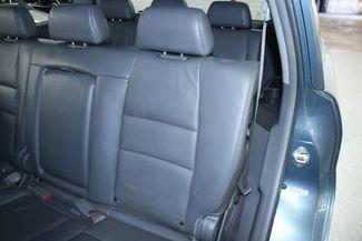 2008 Honda Pilot EX-L RES Kensington, Maryland 31