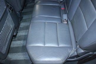 2008 Honda Pilot EX-L RES Kensington, Maryland 34