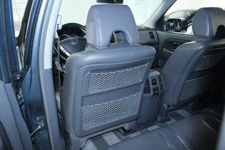 2008 Honda Pilot EX-L RES Kensington, Maryland 36