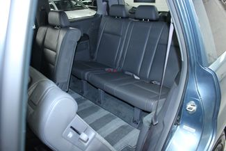2008 Honda Pilot EX-L RES Kensington, Maryland 38
