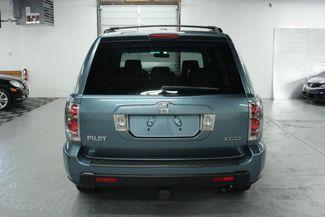 2008 Honda Pilot EX-L RES Kensington, Maryland 3