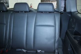 2008 Honda Pilot EX-L RES Kensington, Maryland 39