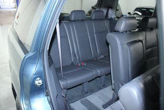 2008 Honda Pilot EX-L RES Kensington, Maryland 44