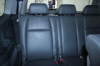 2008 Honda Pilot EX-L RES Kensington, Maryland 45