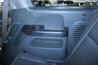 2008 Honda Pilot EX-L RES Kensington, Maryland 46