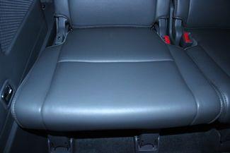 2008 Honda Pilot EX-L RES Kensington, Maryland 47