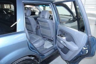 2008 Honda Pilot EX-L RES Kensington, Maryland 49