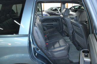 2008 Honda Pilot EX-L RES Kensington, Maryland 52