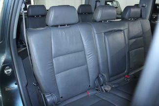 2008 Honda Pilot EX-L RES Kensington, Maryland 53
