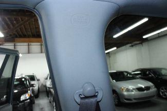 2008 Honda Pilot EX-L RES Kensington, Maryland 54