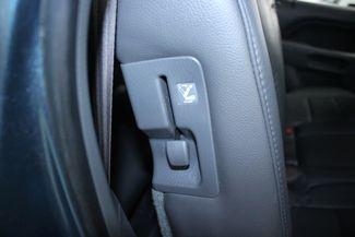 2008 Honda Pilot EX-L RES Kensington, Maryland 55