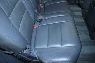 2008 Honda Pilot EX-L RES Kensington, Maryland 56