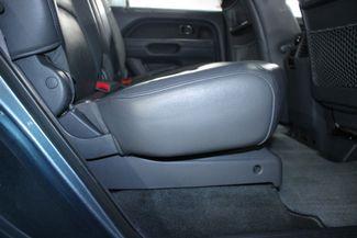 2008 Honda Pilot EX-L RES Kensington, Maryland 57