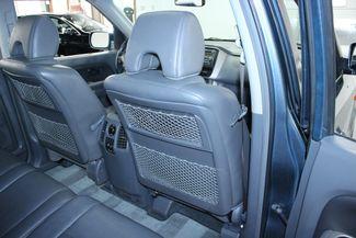 2008 Honda Pilot EX-L RES Kensington, Maryland 58
