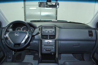 2008 Honda Pilot EX-L RES Kensington, Maryland 88