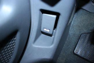 2008 Honda Pilot EX-L RES Kensington, Maryland 97