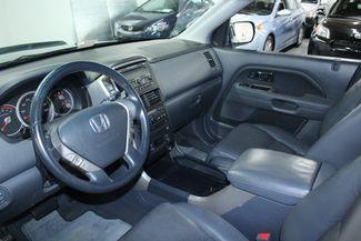 2008 Honda Pilot EX-L RES Kensington, Maryland 99