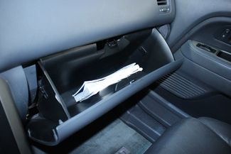 2008 Honda Pilot EX-L RES Kensington, Maryland 100