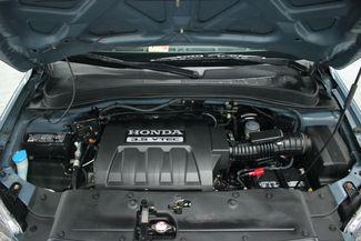 2008 Honda Pilot EX-L RES Kensington, Maryland 104