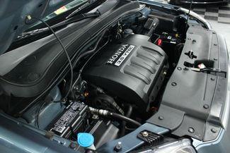 2008 Honda Pilot EX-L RES Kensington, Maryland 101
