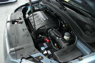 2008 Honda Pilot EX-L RES Kensington, Maryland 102