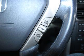 2008 Honda Pilot EX-L RES Kensington, Maryland 90