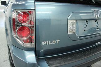 2008 Honda Pilot EX-L RES Kensington, Maryland 118