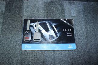 2008 Honda Pilot EX-L RES Kensington, Maryland 121