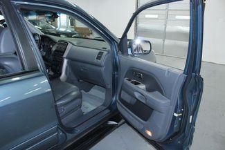 2008 Honda Pilot EX-L RES Kensington, Maryland 60