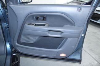 2008 Honda Pilot EX-L RES Kensington, Maryland 61