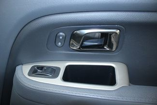 2008 Honda Pilot EX-L RES Kensington, Maryland 62