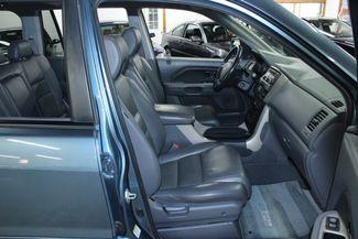 2008 Honda Pilot EX-L RES Kensington, Maryland 63