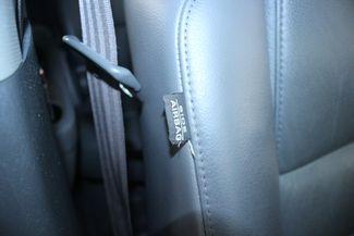 2008 Honda Pilot EX-L RES Kensington, Maryland 67