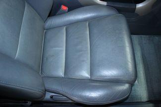 2008 Honda Pilot EX-L RES Kensington, Maryland 66