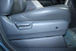 2008 Honda Pilot EX-L RES Kensington, Maryland 68