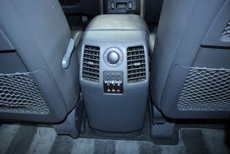 2008 Honda Pilot EX-L RES Kensington, Maryland 74
