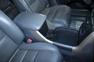 2008 Honda Pilot EX-L RES Kensington, Maryland 72