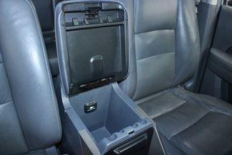 2008 Honda Pilot EX-L RES Kensington, Maryland 78