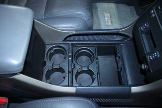 2008 Honda Pilot EX-L RES Kensington, Maryland 75