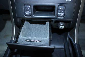 2008 Honda Pilot EX-L RES Kensington, Maryland 79