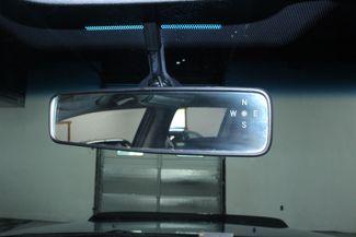 2008 Honda Pilot EX-L RES Kensington, Maryland 84