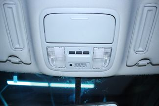 2008 Honda Pilot EX-L RES Kensington, Maryland 80