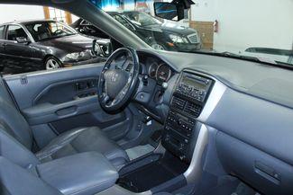 2008 Honda Pilot EX-L RES Kensington, Maryland 82