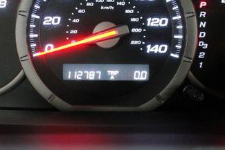 2008 Honda Pilot EX-L RES Kensington, Maryland 93