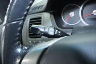 2008 Honda Pilot EX-L RES Kensington, Maryland 91
