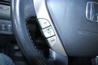 2008 Honda Pilot EX-L RES Kensington, Maryland 92