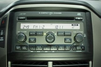 2008 Honda Pilot EX-L RES Kensington, Maryland 83