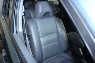 2008 Honda Pilot EX-L RES Kensington, Maryland 65