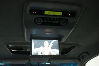 2008 Honda Pilot EX-L RES Kensington, Maryland 73
