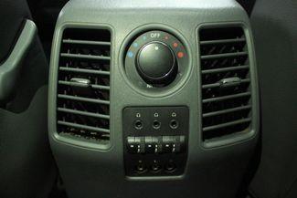2008 Honda Pilot EX-L RES Kensington, Maryland 76